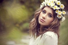 Happy 30th Birthday Olesya Rulin!!!
