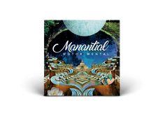 cd manantial