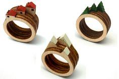 Laser-Cut-Wooden-Landscape-Ring-2