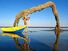39 Stunning Photos of Boats - Digital Photography School