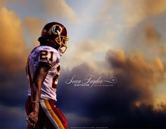 MUT 18's Sean Taylor Play Model - MUT Discussion - Madden - Madden NFL 18  Forums - Muthead