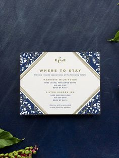 Pin by KCM Events on Invitations   Pinterest   Invitations ...