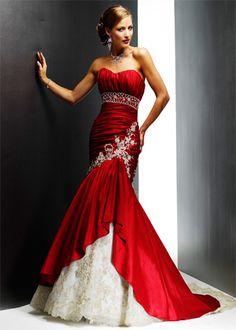 Google Image Result for http://media22.onsugar.com/files/2011/09/36/5/1167/11676121/ca6ea8a81b4008ae_wedding-dresses-with-red.jpg