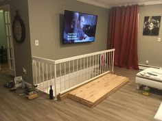 Need help with a new Stair Railing/Banister design. http://imgur.com/GrOEtsS