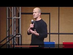 Tim Ferriss on The Practicality of Pessimism: Stoicism as a Productivity System (2009)