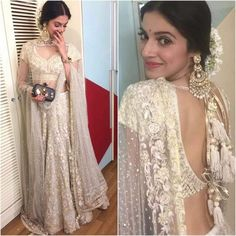 New Wedding Indian Dress Bridal Lehenga Ux Ui Designer 19 Ideas Indian Wedding Outfits, Indian Outfits, Indian Attire, Indian Wear, Indian Style, Pakistani Dresses, Indian Dresses, Indian Designer Suits, Indian Bridal Lehenga