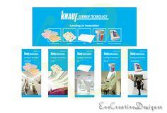 #banner #supportlayout #designer #branding #jakarta #kreatif #digitalprinting #percetakanjakarta #desainer #indonesia #ide #visual #komunikasi #multimedia #brosur #promosi #souvenir #produksi #iklan #kalender #paperbag #packaging #website