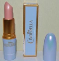 Mac Cinderella Royal Ball Lipstick | eBay