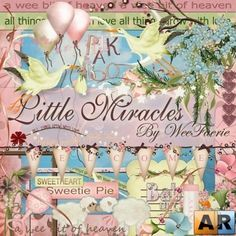 """Photo from album """"Little Miracles"""" on Yandex. Views Album, Author, Christmas Ornaments, Holiday Decor, Christmas Jewelry, Writers, Christmas Decorations, Christmas Decor"""