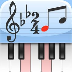 Download IPA / APK of PlayItYourself 4 for Free - http://ipapkfree.download/2841/