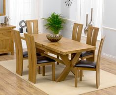 Dining Room Sets Under 200 -   dining room sets   eBay - Dining sets   dining room table & chair sets - sears Sears has dining sets to give your eating area a uniform look. find beautiful dining room table and chair sets for your family and guests.. 5-piece sets dining room sets - overstock. 5-piece sets dining room sets: find the dining room table and chair set that fits both your lifestyle and budget. free shipping on orders over $45!. Counter height kitchen & dining room sets   wayfair…
