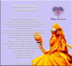 Oxum - Orixá da beleza, do amor e da maternidade na Umbanda Orisha, Zen, Wicca, Witchcraft, Pray, Spirituality, Healing, Mindfulness, Magick