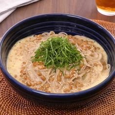 [Video] in 2020 Noodle Recipes, Soup Recipes, Cooking Recipes, Tasty Dishes, Food Dishes, Creamy Tomato Pasta, Saveur, Japanese Food, Meal Prep