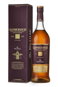 11 great New Whiskies! 7 American and 4 new scotch whiskies! Gotta try this!