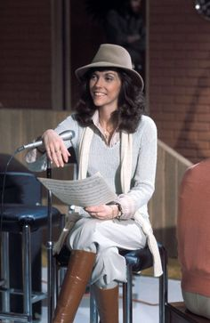 30 Vintage Photos of a Lovely Karen Carpenter From Between the Late and ~ vintage everyday Karen Carpenter, Richard Carpenter, Female Drummer, Female Singers, Karen Richards, Randy Newman, Kevin Spacey, Gone Girl, The Beach Boys