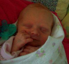 my sleeping girl. My Baby Girl, Face, Faces, Facial