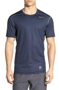 NIKE  Hypercool  Dri-Fit Training T-Shirt.  nike  cloth   713aef08dff6e