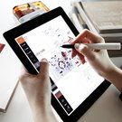 Tech Upgrade: The Precision Pen for iPad | AHAlife