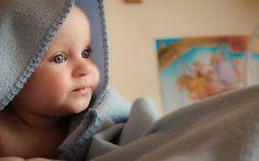 COsa è la crosta lattea nei bambini Capiamo e scopriamo cosa è la crosta lattea nei bambini appena nati e perchè è una cosa del tutto naturale. Vediamo dove si presenta più comunemente e quali sono i rimedi naturali per attenuare i fas #bambini