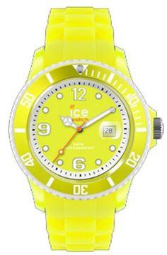 ICE-SUNSHINE Dame uhren SUN.NYW.S.S.13 - http://uhr.haus/ice-watch/ice-sunshine-dame-uhren-sun-nyw-s-s-13