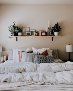 Room Ideas Bedroom, Home Decor Bedroom, Home Remodel Costs, Cozy Room, Aesthetic Bedroom, Dream Rooms, My New Room, House Rooms, Cheap Home Decor