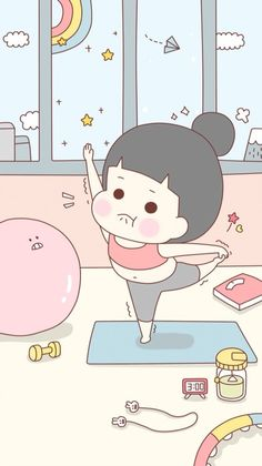 堆糖-美好生活研究所 kawaii wallpaper, wallpaper s, screen wallpaper, Kawaii Wallpaper, Wallpaper Backgrounds, Iphone Wallpaper, Screen Wallpaper, Dibujos Cute, Cute Backgrounds, Cute Doodles, Cute Chibi, Cute Cartoon Wallpapers