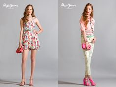 casual look book - Google Search