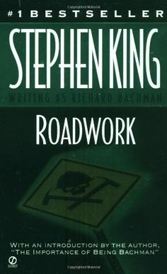 Roadwork by Stephen King, http://www.amazon.com/dp/0451197879/ref=cm_sw_r_pi_dp_FfKxrb1XFZ88G