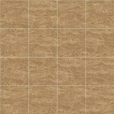 textures texture seamless walnut travertine floor tile texture seamless 14756 textures architecture - Bathroom Tiles Texture Seamless