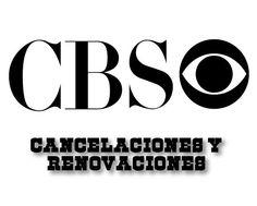 Series de TV en Estados Unidos 2012-2013: Cancelaciones y Renovaciones 9  http://blogueabanana.com/ar-t/149-tv/990-cancelaciones-y-renovaciones-series-2012-2013-9.html