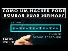 Faça o teste e saiba em quanto tempo um Hacker descobriria suas senhas – Disso Você Sabia ?