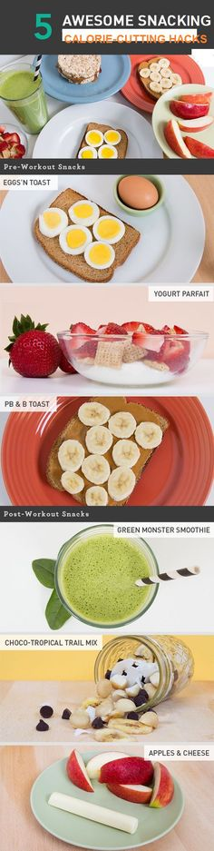 http://leanwife.com/5-easy-snacking-tricks-to-cut-back-calories-by-300/ These 5 healthy snacking hacks for dieting and a flat tummy  are so simple that pretty much anyone can do them in order to cut their calorie intake by as much as 300% and whittle off the fat to unveil the sexy body you have hiding underneath! Ask yourself this...  #leanwifediet