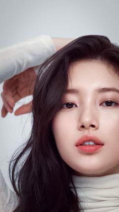 Korean Beauty Girls, Cute Korean Girl, Asian Beauty, Bae Suzy, Miss A Suzy, Korean Actresses, Korean Celebrities, Beautiful Asian Girls, Girl Face