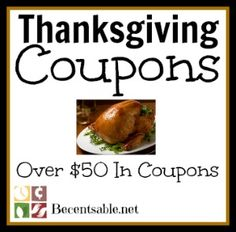 It is a photo of Bewitching Butterball Coupons Turkey Printable