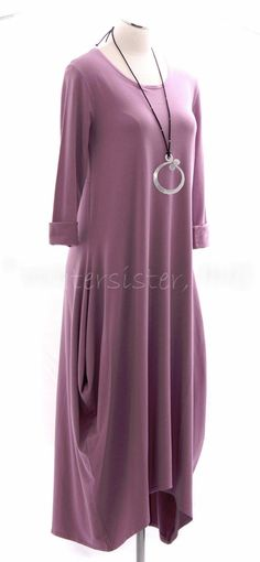 US $99.74 New with tags in Clothing, Shoes & Accessories, Women's Clothing, Dresses