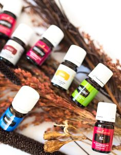 Young Living independent distributor/ member # 10732214