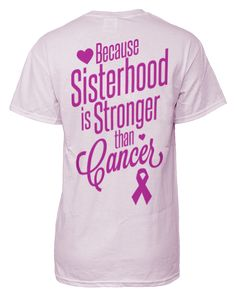 12359_marion-mercy-academy-cancer-tee-back.png 464×585 pixels