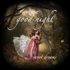 Good night sms and messages are the perfect way to express your love and wishing…