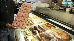 FDA Officially Bans Trans Fats From Food