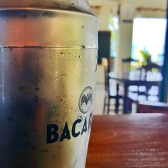 Los mejores cocteles los disfrutas en nuestro restaurante Bar , playa Santa Clara , Panama