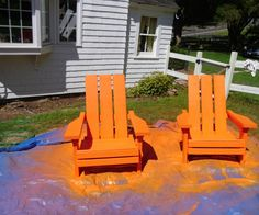 Outrageous Outdoor Adirondack Chairs furnishings on Home Decoration Ideas from Outdoor Adirondack Chairs Design Ideas. Find ideas about  #bestoutdooradirondackchairs #margaritavilleoutdooradirondackchairs #outdoorlivingadirondackchairs #woodadirondackchairskits #woodadirondackchairsrochesterny and more