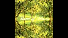 """Band of Horses  """"Everything All theTime""""    1. The First Song 2. Wicked Gil 3. Our Swords 4. The Funeral (9:05) 5. Part One 6. The Great Salt Lake 7. Weed Party 8. I Go To The Barn Because I Like ..     (24:55) 9. Monsters   (28:07) 10. St. Augustine"""