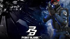 1920x1080 free computer wallpaper for point blank