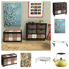 imports crate and barrel images credits roomsketcher design team