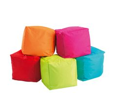 library furniture cubes - Google Search