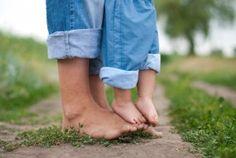 """Towards happiness of fatherhood"" - TESE-sperm retrieval procedure for in vitro fertilization: http://www.fertility-treatment-blog.com/towards-happiness-of-fatherhoodtese-sperm-retrieval-procedure-for-in-vitro-fertilization/"