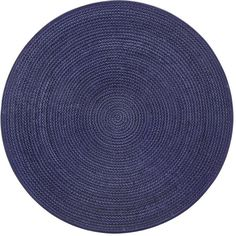 Missoni Home Cesta Basket - Blue ($259) ❤ liked on Polyvore featuring home, kitchen & dining, serveware, blue, missoni home, blue serving bowl, serving dishes, italian dishes and blue bowl