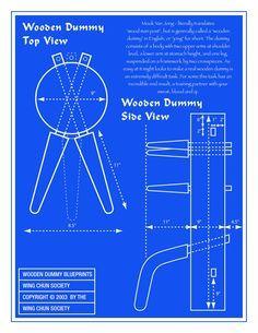 william_cheung_wooden_dummy_plans_02