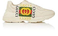 [Discussion] Gucci Apollo Sneaker. Thoughts?