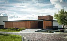 Galeria - Casa Ro / Alexanderson Arquitectos - 8